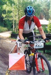 Wilimy2005d